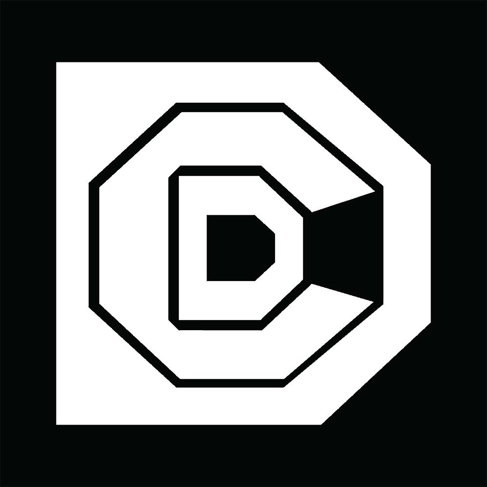 dahlem-criminal-defence-logo-icon